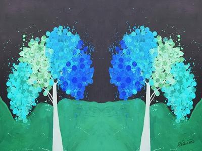 https://imgc.artprintimages.com/img/print/teal-green-folksy-trees_u-l-q1fyy4h0.jpg?p=0