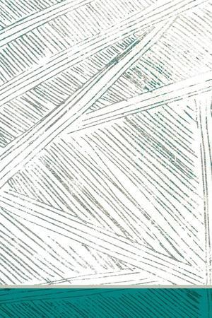https://imgc.artprintimages.com/img/print/teal-lined-1_u-l-q1bbw9h0.jpg?p=0
