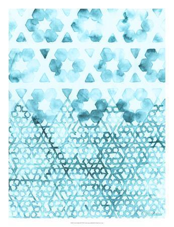 https://imgc.artprintimages.com/img/print/teal-madras-iii_u-l-f97pup0.jpg?p=0