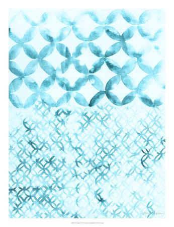 https://imgc.artprintimages.com/img/print/teal-madras-iv_u-l-f97puq0.jpg?p=0