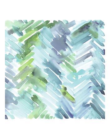 https://imgc.artprintimages.com/img/print/teal-mountain_u-l-f8cncl0.jpg?p=0