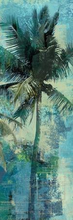 https://imgc.artprintimages.com/img/print/teal-palm-triptych-ii_u-l-pw5de90.jpg?p=0