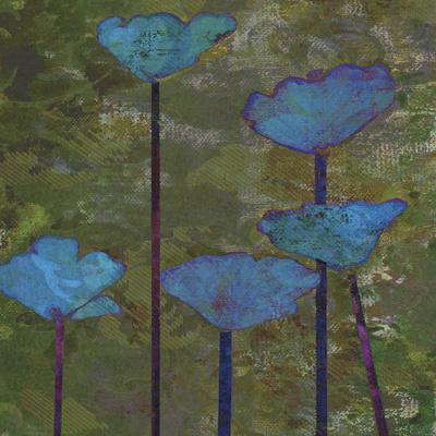 https://imgc.artprintimages.com/img/print/teal-poppies-i_u-l-q11aeex0.jpg?p=0