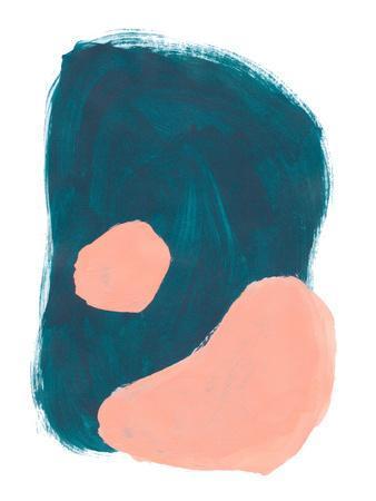https://imgc.artprintimages.com/img/print/teal-salmon-bubbles_u-l-f9i6io0.jpg?p=0