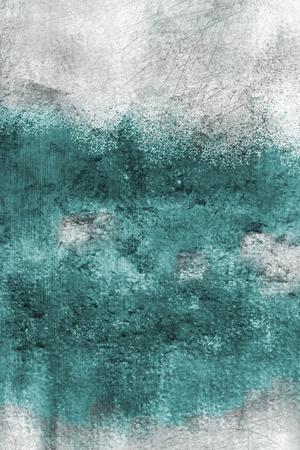 https://imgc.artprintimages.com/img/print/teal-tones-panel-c_u-l-q1bbwc90.jpg?p=0