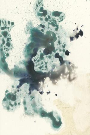 https://imgc.artprintimages.com/img/print/teal-tributary-i_u-l-q1bn37k0.jpg?p=0