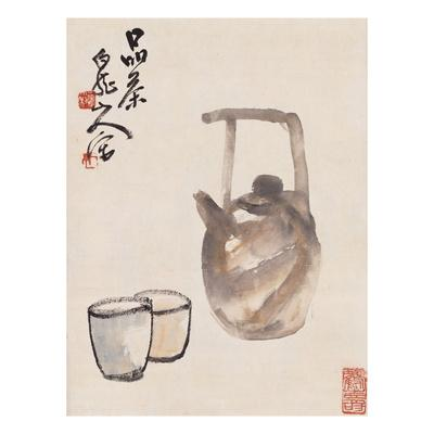 https://imgc.artprintimages.com/img/print/teapot-and-cups_u-l-pemufw0.jpg?p=0