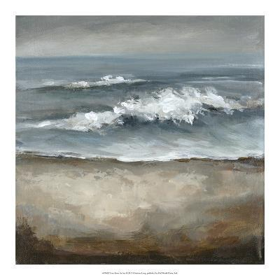 Tears from the Sea-Christina Long-Premium Giclee Print