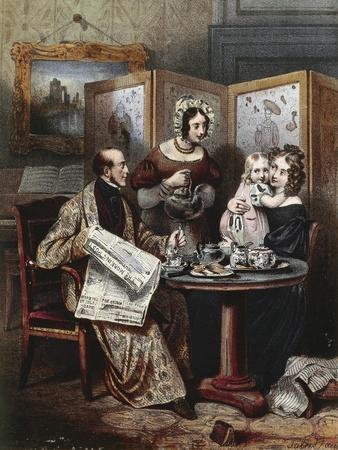 https://imgc.artprintimages.com/img/print/teatime-at-bourgeois-family-in-london-england-19th-century-engraving_u-l-poqolf0.jpg?p=0