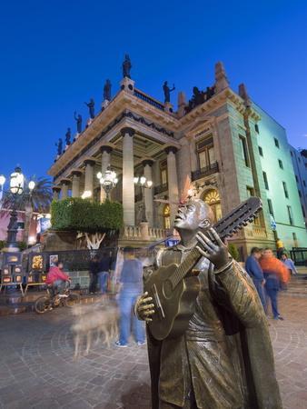https://imgc.artprintimages.com/img/print/teatro-juarez-guanajuato-guanajuato-state-mexico-north-america_u-l-pfm6se0.jpg?p=0