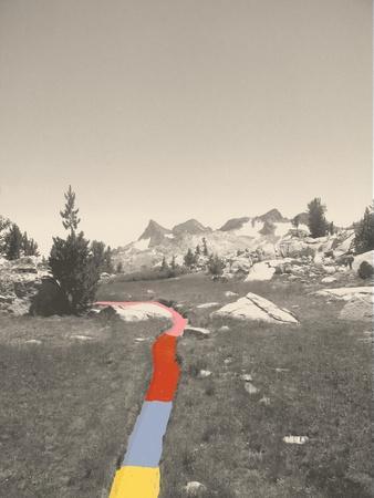 https://imgc.artprintimages.com/img/print/technicolor-trail_u-l-po47i00.jpg?artPerspective=n