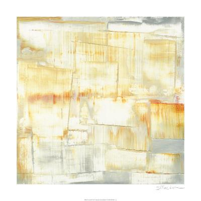 Techno I-Sharon Gordon-Limited Edition