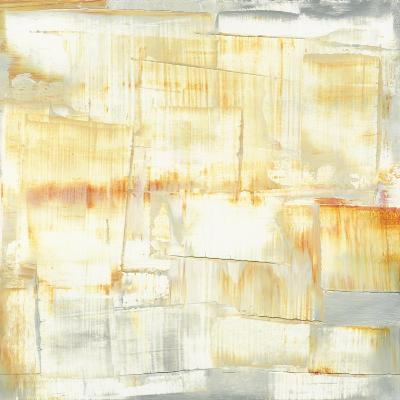 Techno I-Sharon Gordon-Premium Giclee Print