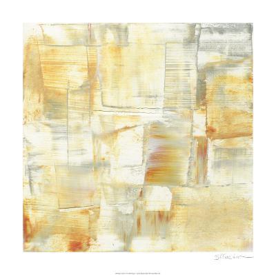 Techno II-Sharon Gordon-Limited Edition