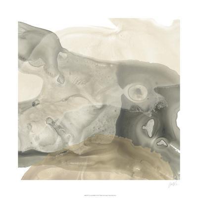 https://imgc.artprintimages.com/img/print/tectonic-drift-i_u-l-f976x20.jpg?p=0