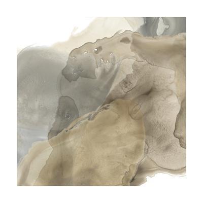 https://imgc.artprintimages.com/img/print/tectonic-drift-iii_u-l-q1bn5eb0.jpg?p=0