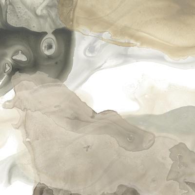 https://imgc.artprintimages.com/img/print/tectonic-drift-iv_u-l-q1bn65s0.jpg?p=0