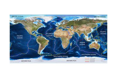 https://imgc.artprintimages.com/img/print/tectonic-plates-map_u-l-pqgty70.jpg?p=0