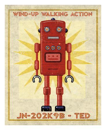 https://imgc.artprintimages.com/img/print/ted-box-art-robot_u-l-f8cnig0.jpg?p=0