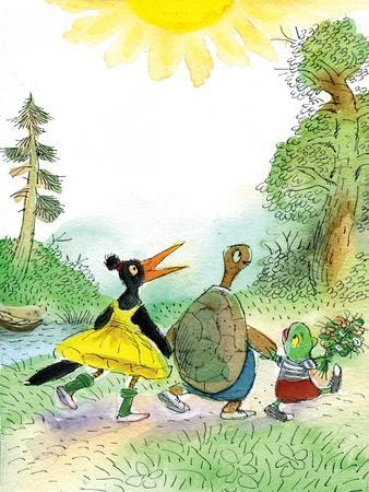 https://imgc.artprintimages.com/img/print/ted-ed-and-caroll-are-great-friends-turtle_u-l-pjhd940.jpg?p=0
