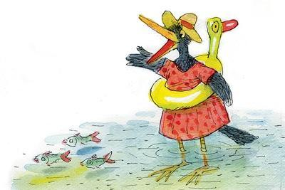 https://imgc.artprintimages.com/img/print/ted-ed-and-caroll-the-tiny-fish-3-turtle_u-l-pjhdn50.jpg?p=0