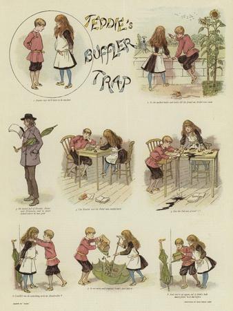 https://imgc.artprintimages.com/img/print/teddie-s-buffler-trap_u-l-pvph0z0.jpg?p=0
