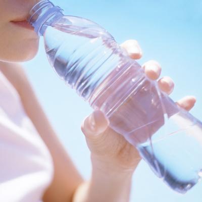 https://imgc.artprintimages.com/img/print/teenage-girl-drinking-water_u-l-pzfg840.jpg?p=0