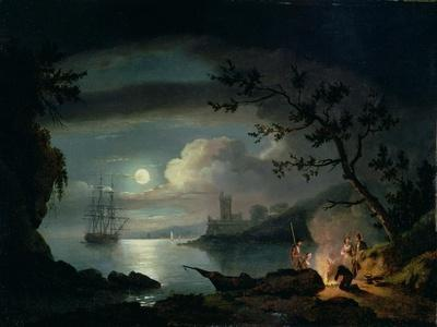 https://imgc.artprintimages.com/img/print/teignmouth-by-moonlight_u-l-o34r40.jpg?p=0