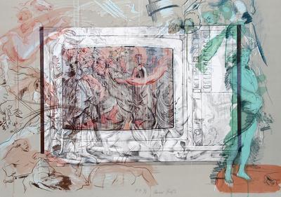 https://imgc.artprintimages.com/img/print/television-baroque-ii_u-l-f5repk0.jpg?p=0