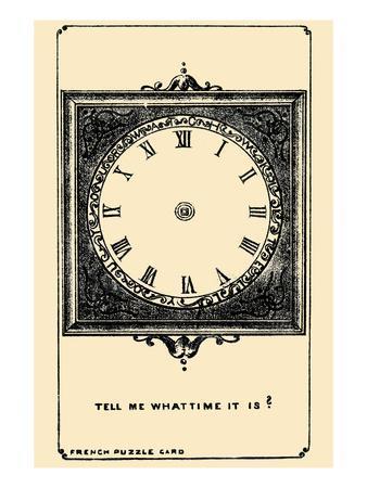 https://imgc.artprintimages.com/img/print/tell-me-what-time-it-is_u-l-pgk87f0.jpg?p=0