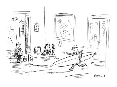 https://imgc.artprintimages.com/img/print/tell-my-one-thirty-things-got-way-gnarly-new-yorker-cartoon_u-l-pgpl2l0.jpg?p=0