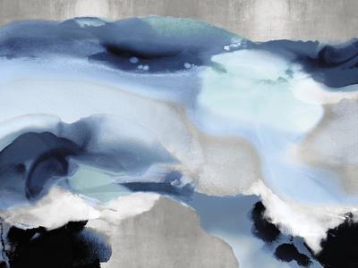 https://imgc.artprintimages.com/img/print/tempestuous-territory_u-l-f9jun10.jpg?p=0