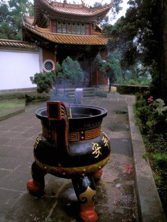 https://imgc.artprintimages.com/img/print/temple-and-incense-burning-bamboo-village-kunming-yunnan-province-china_u-l-p2s8su0.jpg?p=0