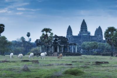 https://imgc.artprintimages.com/img/print/temple-complex-of-angkor-wat-angkor-unesco-world-heritage-site-siem-reap-cambodia-indochina_u-l-piarvz0.jpg?p=0