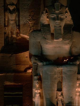 https://imgc.artprintimages.com/img/print/temple-facade-details-colossal-figures-of-ramses-ii-new-kingdom-abu-simbel-egypt_u-l-p581r80.jpg?p=0