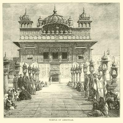 https://imgc.artprintimages.com/img/print/temple-of-amritsar_u-l-ppgz1w0.jpg?p=0