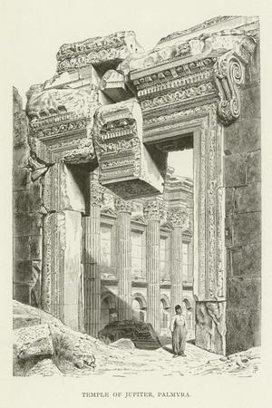 https://imgc.artprintimages.com/img/print/temple-of-jupiter-palmyra_u-l-pplk4e0.jpg?p=0