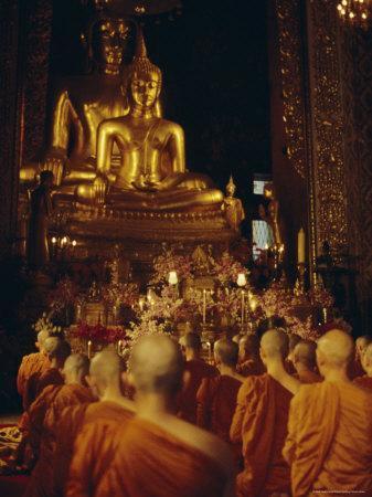 https://imgc.artprintimages.com/img/print/temple-of-the-golden-buddha-bangkok-thailand-asia_u-l-p2ej5k0.jpg?p=0