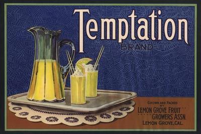 https://imgc.artprintimages.com/img/print/temptation-brand-lemon-grove-california-citrus-crate-label_u-l-q1grops0.jpg?p=0