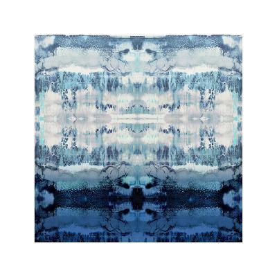 Tempting-Ellie Roberts-Giclee Print