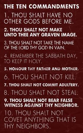 https://imgc.artprintimages.com/img/print/ten-commandments-red-grunge_u-l-f8m6ur0.jpg?p=0
