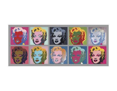 https://imgc.artprintimages.com/img/print/ten-marilyns-1967_u-l-f8cn4g0.jpg?p=0