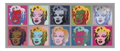 https://imgc.artprintimages.com/img/print/ten-marilyns-1967_u-l-f8cn4i0.jpg?p=0