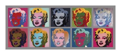 https://imgc.artprintimages.com/img/print/ten-marilyns-c-1967_u-l-f44xqg0.jpg?artPerspective=n