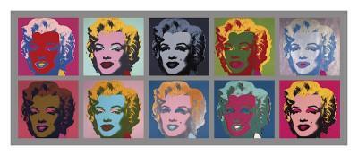 https://imgc.artprintimages.com/img/print/ten-marilyns-c-1967_u-l-f44xqi0.jpg?p=0