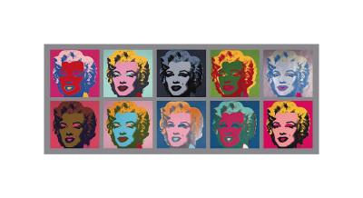 https://imgc.artprintimages.com/img/print/ten-marilyns-c-1967_u-l-f44xqk0.jpg?p=0