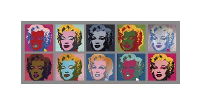 https://imgc.artprintimages.com/img/print/ten-marilyns-c-1967_u-l-f44xql0.jpg?p=0