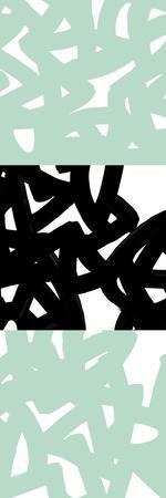 https://imgc.artprintimages.com/img/print/tender-gestures-ii_u-l-q1buxgm0.jpg?p=0