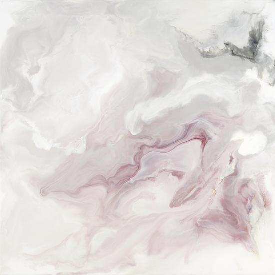 Tenerezza-Corrie LaVelle-Art Print
