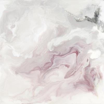 https://imgc.artprintimages.com/img/print/tenerezza_u-l-q1bu99a0.jpg?p=0
